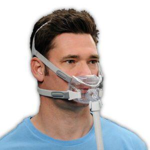 Maski CPAP