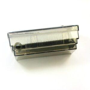 filtr koncentratora tlenu Everflo Philips Respironics