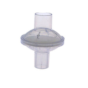 Filtr anty bakteryjny wirusowy CPAP AutoCPAP bIPAP