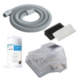CPAP akcesoria